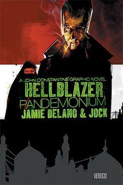 hellblazer-delano-302
