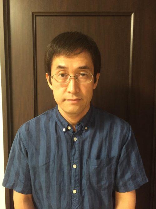 junji-ito