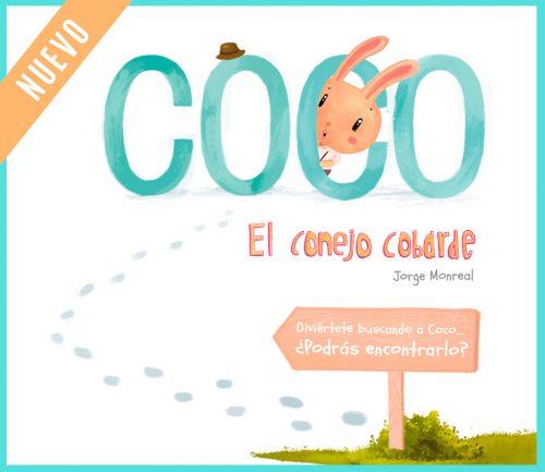 coco-el-conejo-cobarde-promo