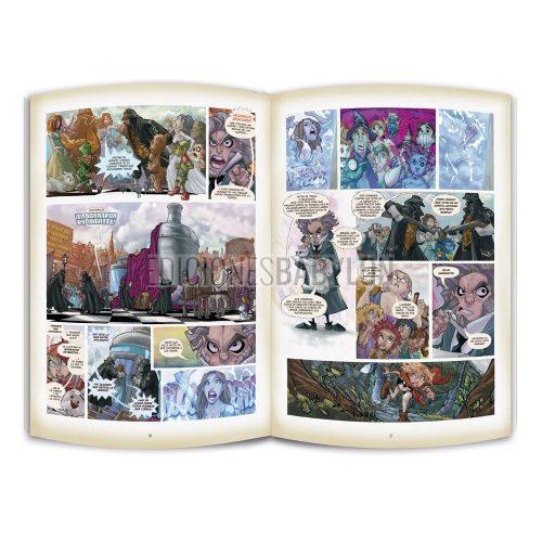 fairy quest 2