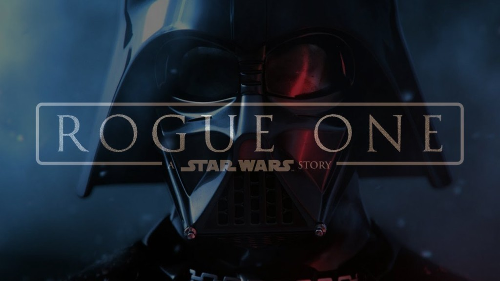 ROGUE ONE: Calendario Warsie