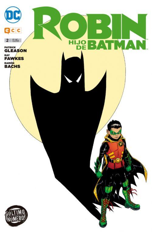 robin-hijo-de-batman-2