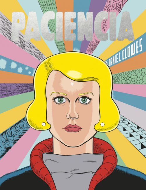 PACIENCIA-cover_SPA_formato_OK.indd