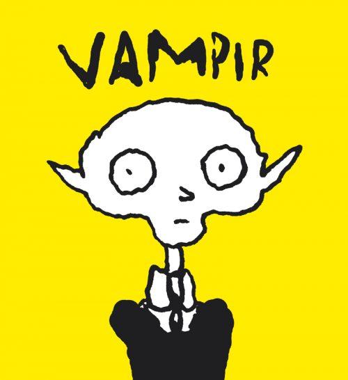 cubierta_vampir.indd