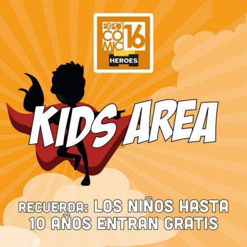 kids-area-expocomic-2016