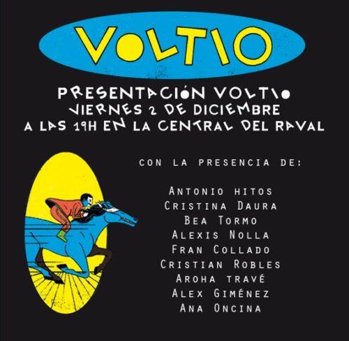 presentacion-voltio
