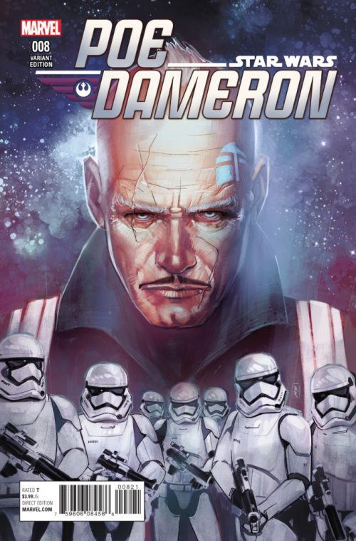 star_wars_poe_dameron_8_reis