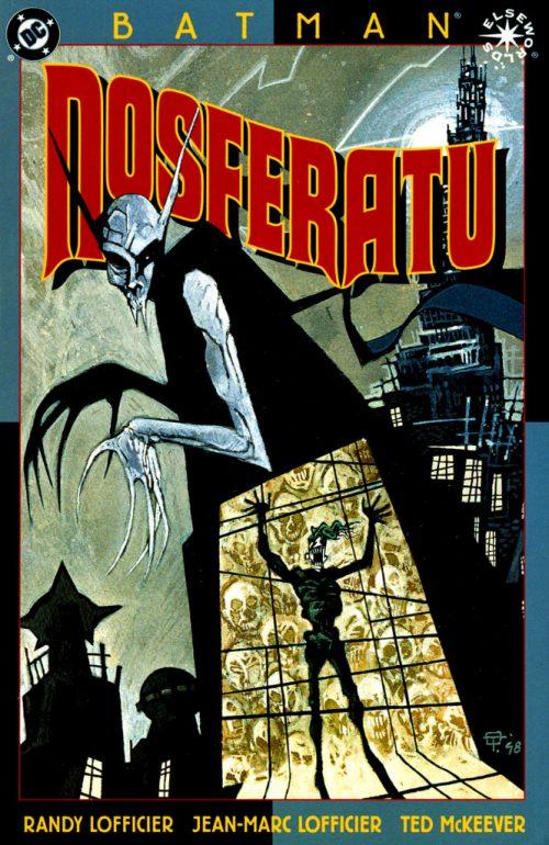 batman-nosferatu-expresionismo