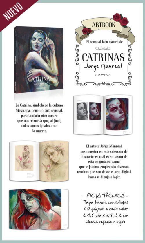 newsletter_catrinas_ok