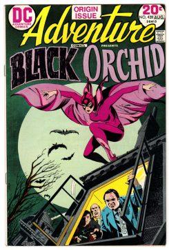 orquidea-negra-original