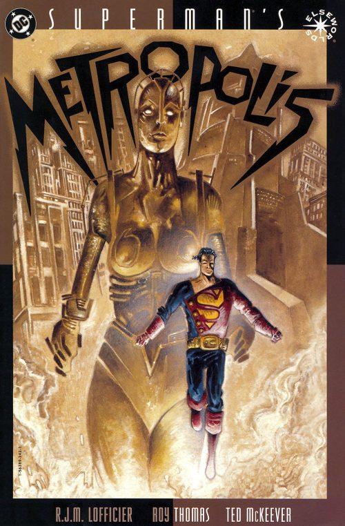 superman-metropolis-expresionismo