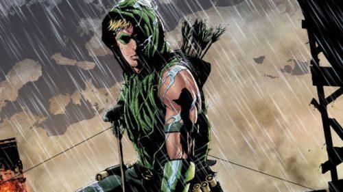 green-arrow-lemire-sorrentino-2