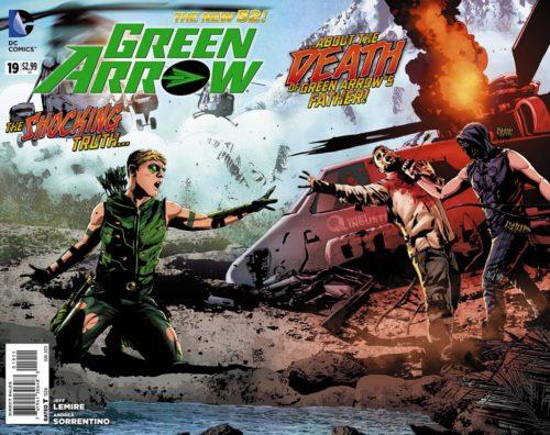 green-arrow-lemire-sorrentino