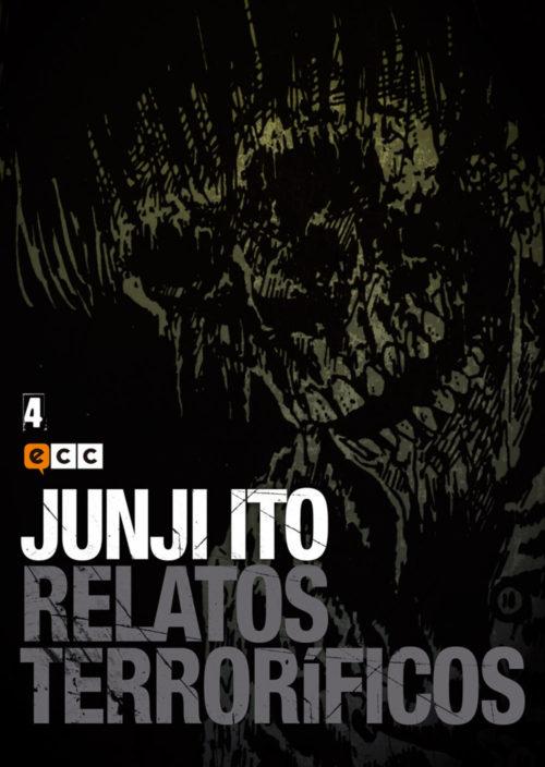 junji-ito-relatos-terrorificos-4