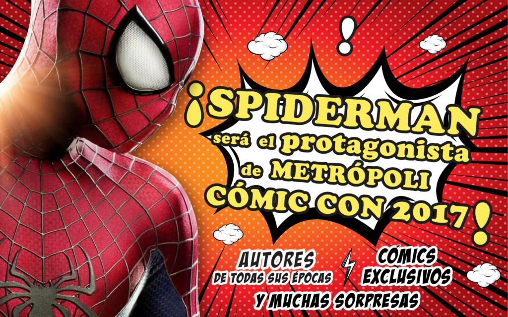 Concurso cartel Metrópoli Gijón