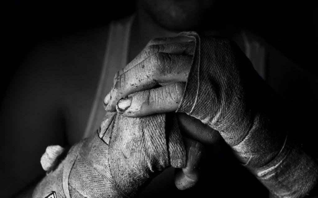 el boxeador 5