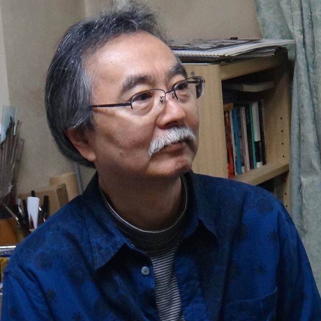 Homenaje al maestro Taniguchi. Viaje a través de su obra.