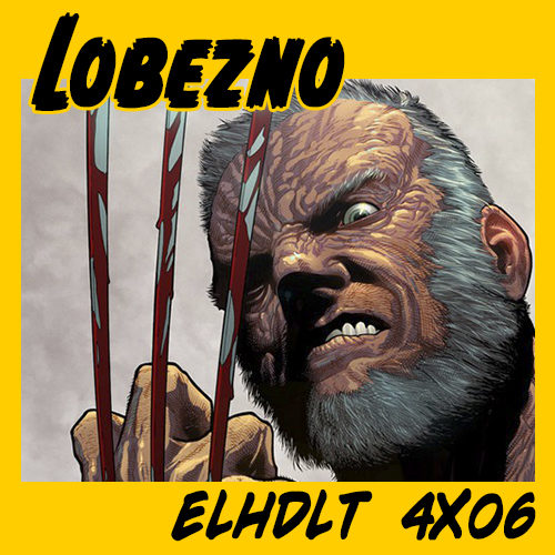 podcast Logan