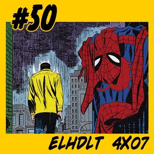 podcast especial 50
