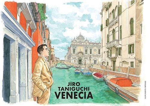 Novedades Ponent Mon abril 2017-Venecia