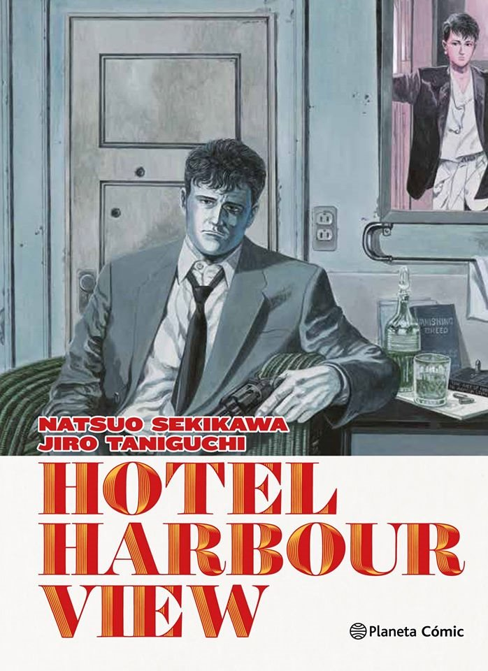 Reseñas desde Star City: Hotel Harbour View