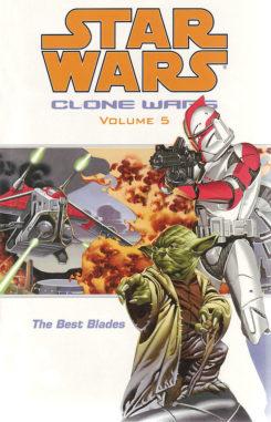 The Best Blades