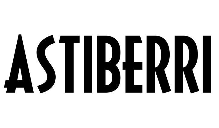 Novedades Astiberri abril 2019