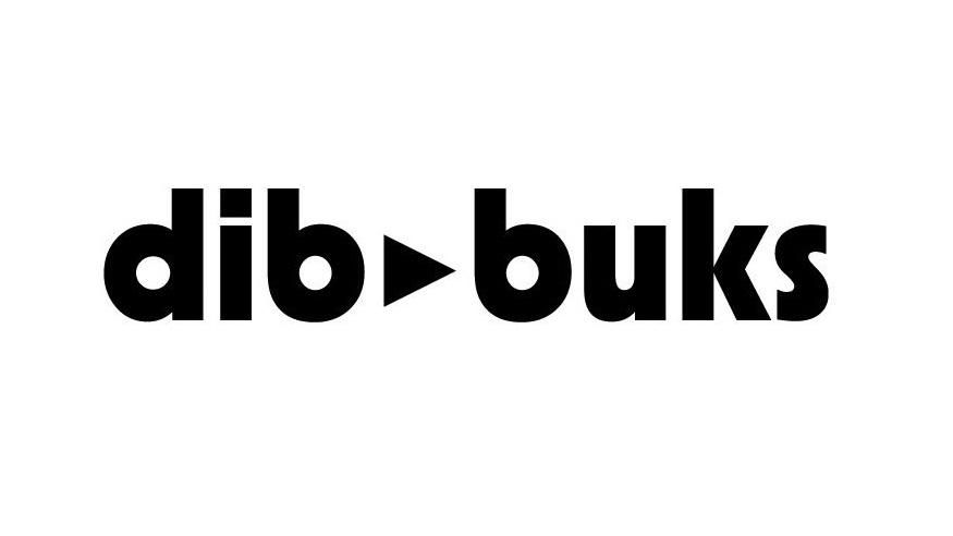 Novedades Dibbuks noviembre 2019