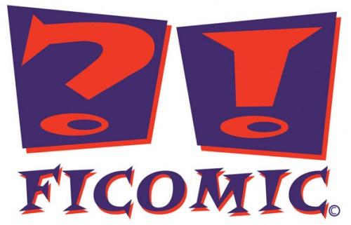 FICOMIC – Fechas confirmadas para el 36 Salón Internacional del Cómic de Barcelona