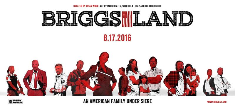 Briggs Land 03