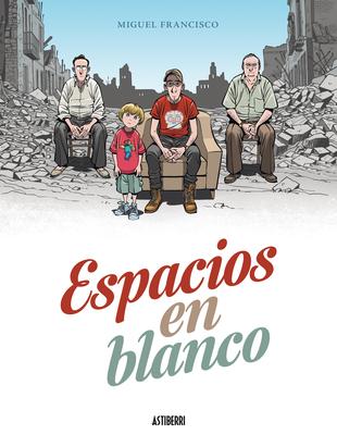Novedades España