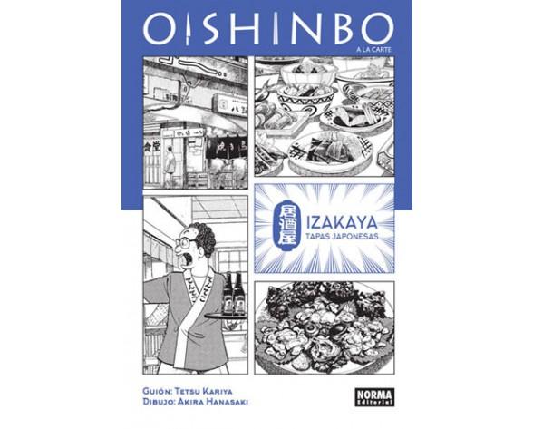 La Casa de Té de Lamastelle-san: Oishinbo 7.