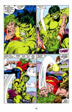 Hulk Byrne