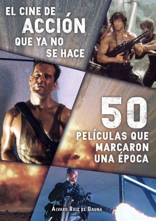 Cine de acción