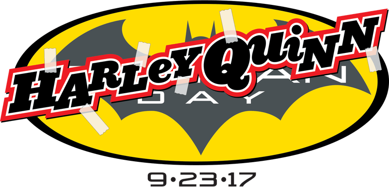 Batman Day 2017: Pensando en Batman