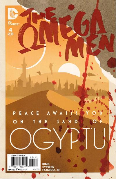 The Omega Men 4