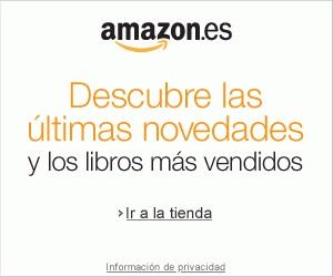 Amazon Es la Hora de las Tortas