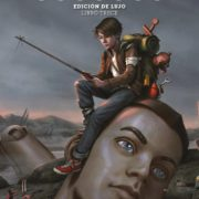 Reseña Fábulas: Edición de lujo – Libro 13
