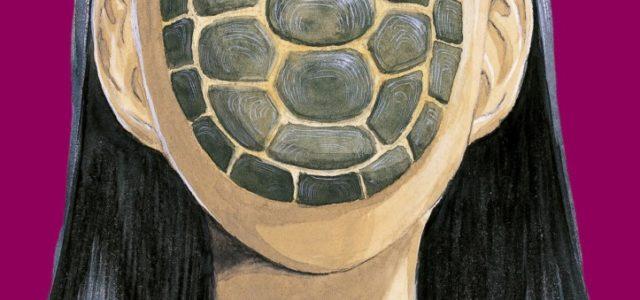 Reseña: Utopías, de Shun Umezawa