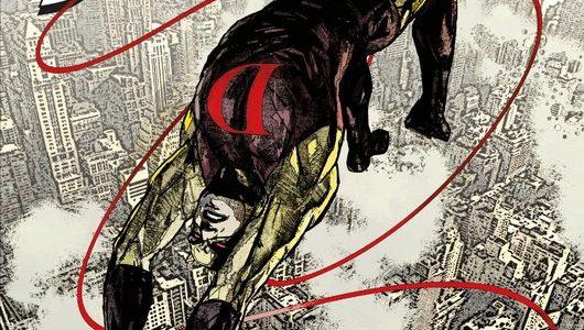 Marvel Saga. Daredevil nº12 La edad dorada