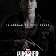 Marvel – The Punisher: primeras impresiones