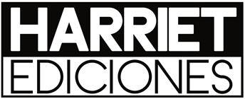 Entrevista Harriet logo
