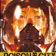 Poison City nº1
