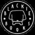 Novedad Blackie Books septiembre 2019