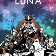 100% Marvel Caballero Luna 6: Muerte y nacimiento
