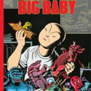 Big Baby, de Charles Burns