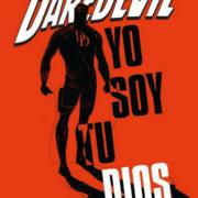 Marvel Saga Daredevil 13: Decálogo