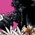 El Gorila Llorica: Cómic infantil, ¿vamos por buen camino?