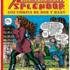 American Splendor: Los cómics de Bob y Harv