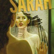 Sarah, de Bec y Raffaele